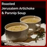 JFC-Artichoke-Soup-2