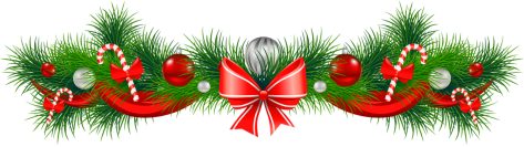 chirstmas-qoutes-clipart-without-background-2