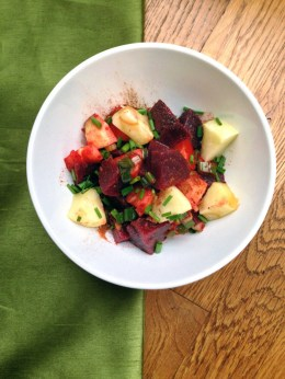 10.1-Apple-Ginger-Beet-Salad