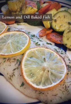 lemon-dill-fish-021