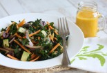 Kale-Salad-Feature-650x450