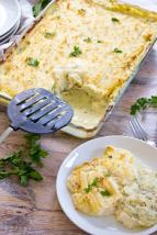 Low-Carb-Fish-Pie-sugarfreelondoner