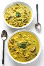 Thai-Whitefish-Curry-Recipe-900x1350