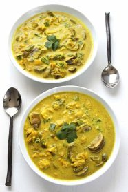 Thai-Whitefish-Curry-Recipe-900x1350