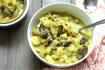 Beef-Parsnip-Massaman-Curry-1