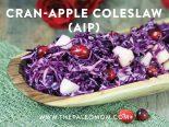 Cran-Apple-Coleslaw-The-Paleo-Mom-1024x768